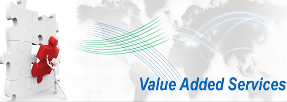 value added services Omni services value added services includes hose kitting, hose engineering, custom hose braiding, customer dedicated inventories and more.